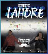 download Ting From Lahore Dj Frenzy,Guru Randhawa mp3 song