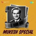 Mukesh Special songs mp3