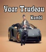 download Yaar Trudeau Kambi mp3 song