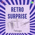Retro Surprise - Telugu songs mp3