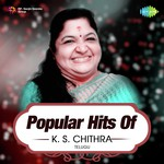 Popular Hits Of K.S. Chithra songs mp3