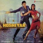 download Atka Atka Dil Mera Atka Asha Bhosle,Kishore Kumar mp3 song