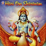 download Om Namo Bhagwate Vasudevay Ketan Patwardhan mp3 song