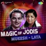 Magic Of Jodis - Mukesh And Lata songs mp3