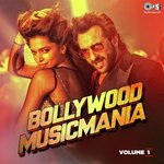 Bollywood Music Mania Vol 1 songs mp3