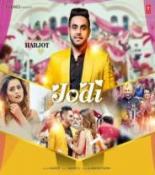 download Jodi Harjot mp3 song
