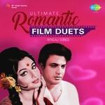 Ultimate Romantic Film Duets songs mp3