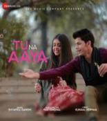 download Tu Na Aaya Shyamoli Sanghi mp3 song