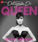 download Patiyaale Di Queen Divvya Chouksey mp3 song