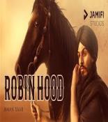 download Robin Hood Aman Yaar mp3 song