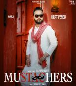 Mustachers songs mp3