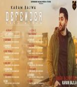 Defender Dual Album songs mp3