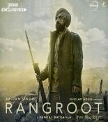 Sajjan Singh Rangroot songs mp3