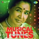 Musical Tunes - Asha Bhosle songs mp3