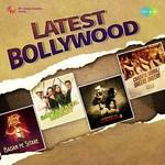 Latest Bollywood songs mp3