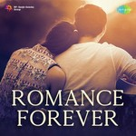 Romance Forever songs mp3