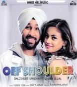 download Off Shoulder Daljinder Sangha mp3 song