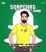 download Snapchat Story Jatinder Jeetu mp3 song