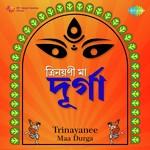 Trinayanee Maa Durga songs mp3