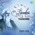 Timeless Tagore songs mp3