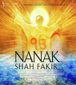 Nanak Shah Fakir songs mp3