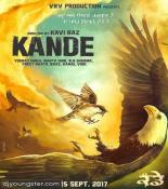 Kande songs mp3