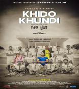 Khido Khundi songs mp3