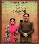 Daana Paani songs mp3
