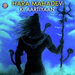 download Mahamritinjay Mantra (Sanjeevani) Sanjeevani Bhelande mp3 song