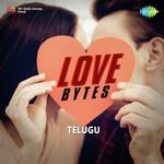 Love Bytes songs mp3