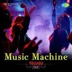 Music Machine songs mp3