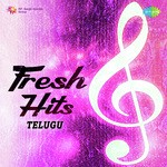 Fresh Hits songs mp3