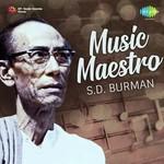 Music Maestro - S.D. Burman songs mp3