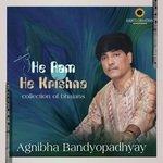 download Sur Avinashi Sur Ki Pujan Karo Agnibha Bandyopadhyay mp3 song