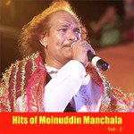 download Satguru Aaya Moinuddin Manchala mp3 song
