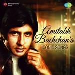 Amitabh Bachchans Iconic Songs songs mp3
