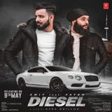 download Diesel Amit,Fateh mp3 song