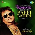 Romantic Gems Of Bappi Lahiri songs mp3