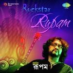 Rockstar Rupam songs mp3