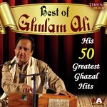 download Dil Mein Ik Leher Si Uthi Hai Abhi Ghulam Ali mp3 song