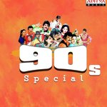 90s Special songs mp3