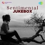 Sentimental Jukebox songs mp3