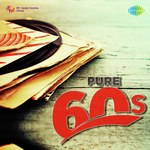 Pure 60s songs mp3