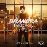 Bhangra Takeover songs mp3