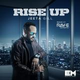 Rise Up songs mp3