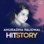 Anuradha Paudwal Hit Story songs mp3