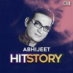 Abhijeet Hit Story songs mp3
