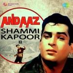Andaaz Shammi Kapoor Ka songs mp3