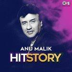 Anu Malik Hit Story songs mp3