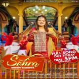 download Sehra Guddu Wadhwa mp3 song